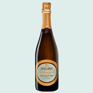 Les Sources du Flagot – Apollonis Champagne