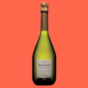 Réserve – Champagne Beaugrand
