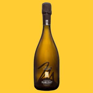 «Les Macrets » – Champagne Marcoult