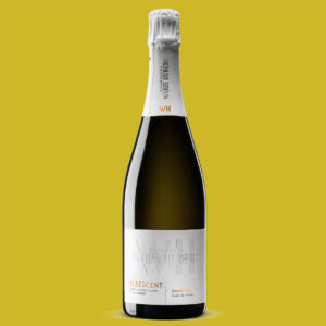 Albescent – Champagne Waris Hubert