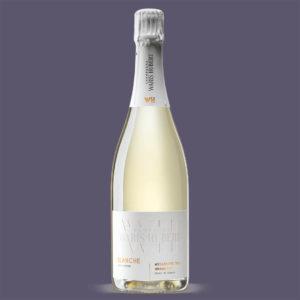 Blanche 2012 – Champagne Waris Hubert
