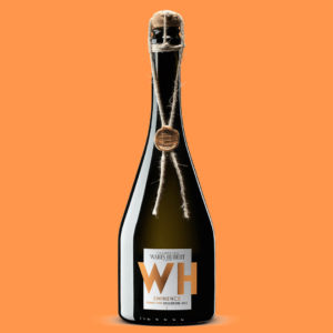 Eminence – Champagne Waris Hubert