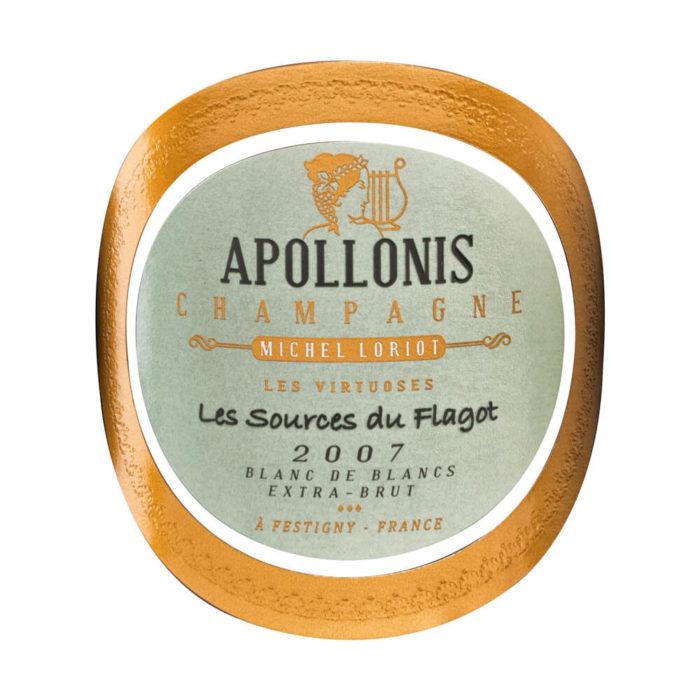 etiq_Apollonis-Loriot_LesSources
