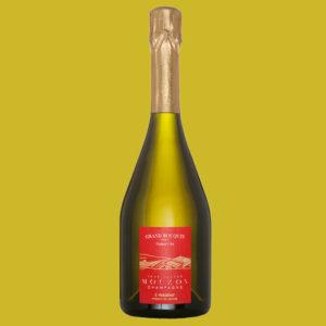Grand Bouquin – Champagne  Mouzon