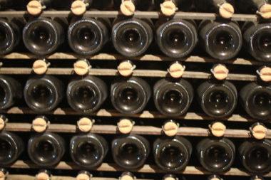 Dégustation : Vintage Champagne Night, 20 février 2019