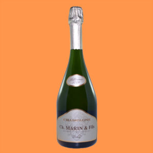 Millésime 2006 – Champagne Marin & Fils