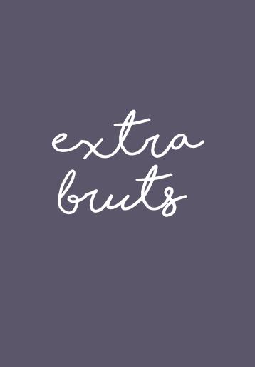 Extra-Brut