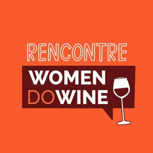Financé à 100% – MERCI !  Soutenez l'association Women Do Wine