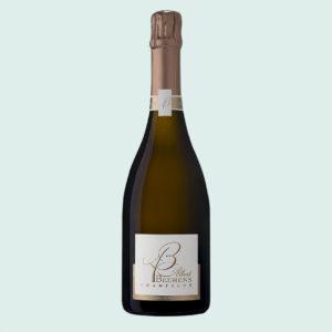 Blanc de Blancs – Champagne Albert Beerens