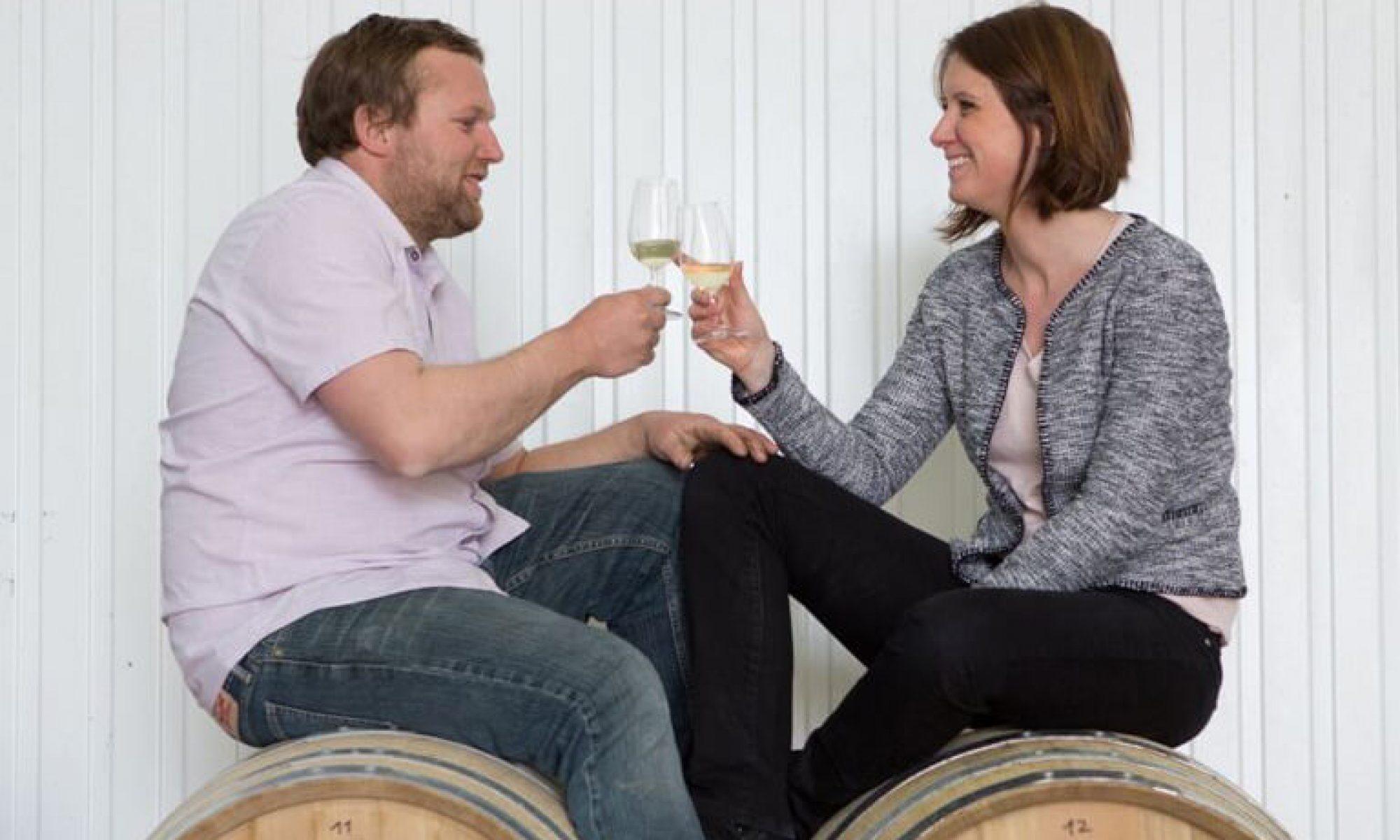 Champagne Marcoult Assis-sur-les-fûts